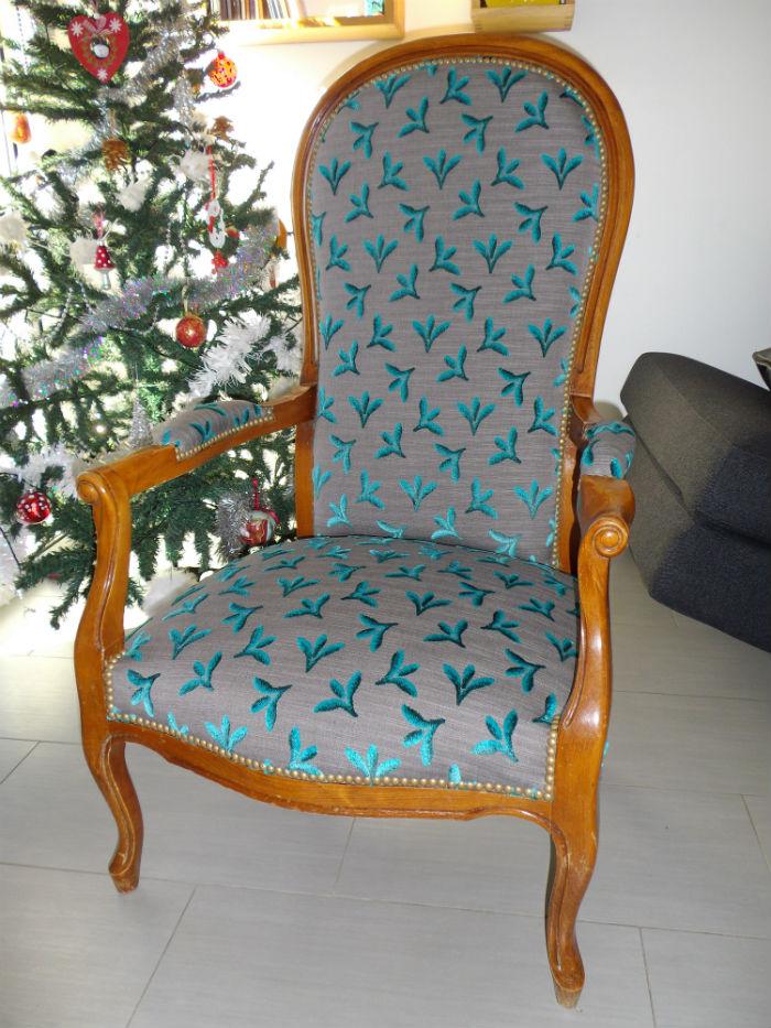 fauteuils canap s tapissier d corateur pluvigner baud myriam cheviller. Black Bedroom Furniture Sets. Home Design Ideas