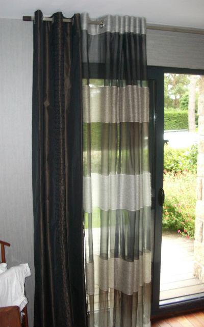 stores bateaux rideaux et voilages myriam cheviller. Black Bedroom Furniture Sets. Home Design Ideas