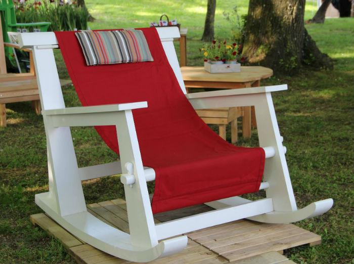 Pr lass est une marque de mobilier de jardin fabriqu en bretagne for Marque mobilier de jardin